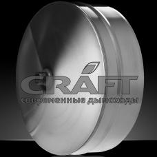 Craft конденсатоотвод внутренний (для сэндвича)