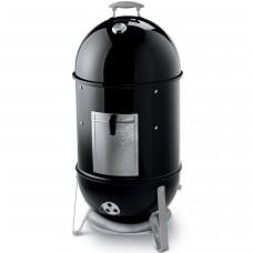Коптильня Smokey Mountain Cooker 47 см!