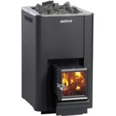 20SL-Boiler